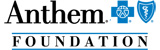 Anthem Foundation Logo
