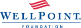 WellPoint small logo